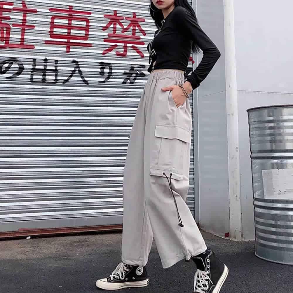 LOOSE FLEX HARAJUKU CARGO PANTS (4)