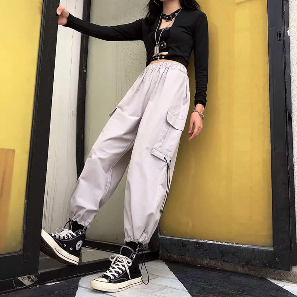 LOOSE FLEX HARAJUKU CARGO PANTS (5)