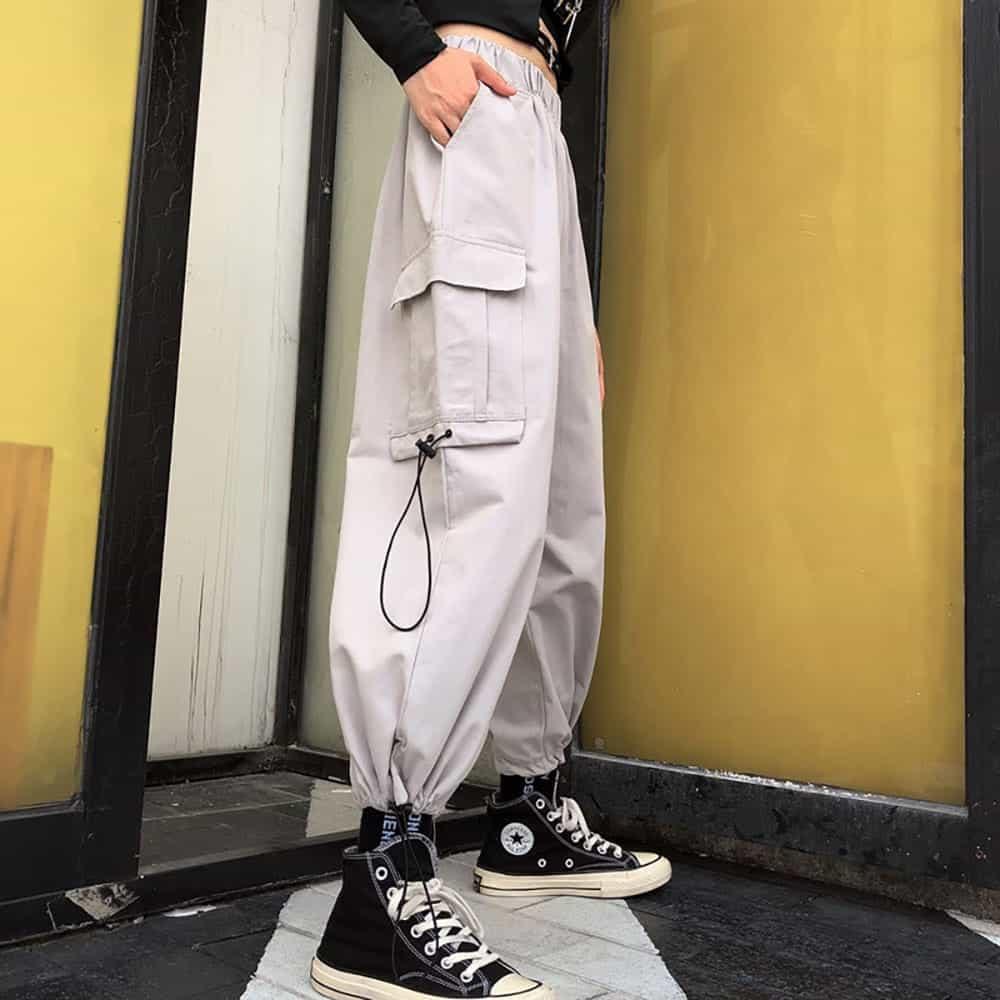 LOOSE FLEX HARAJUKU CARGO PANTS (6)