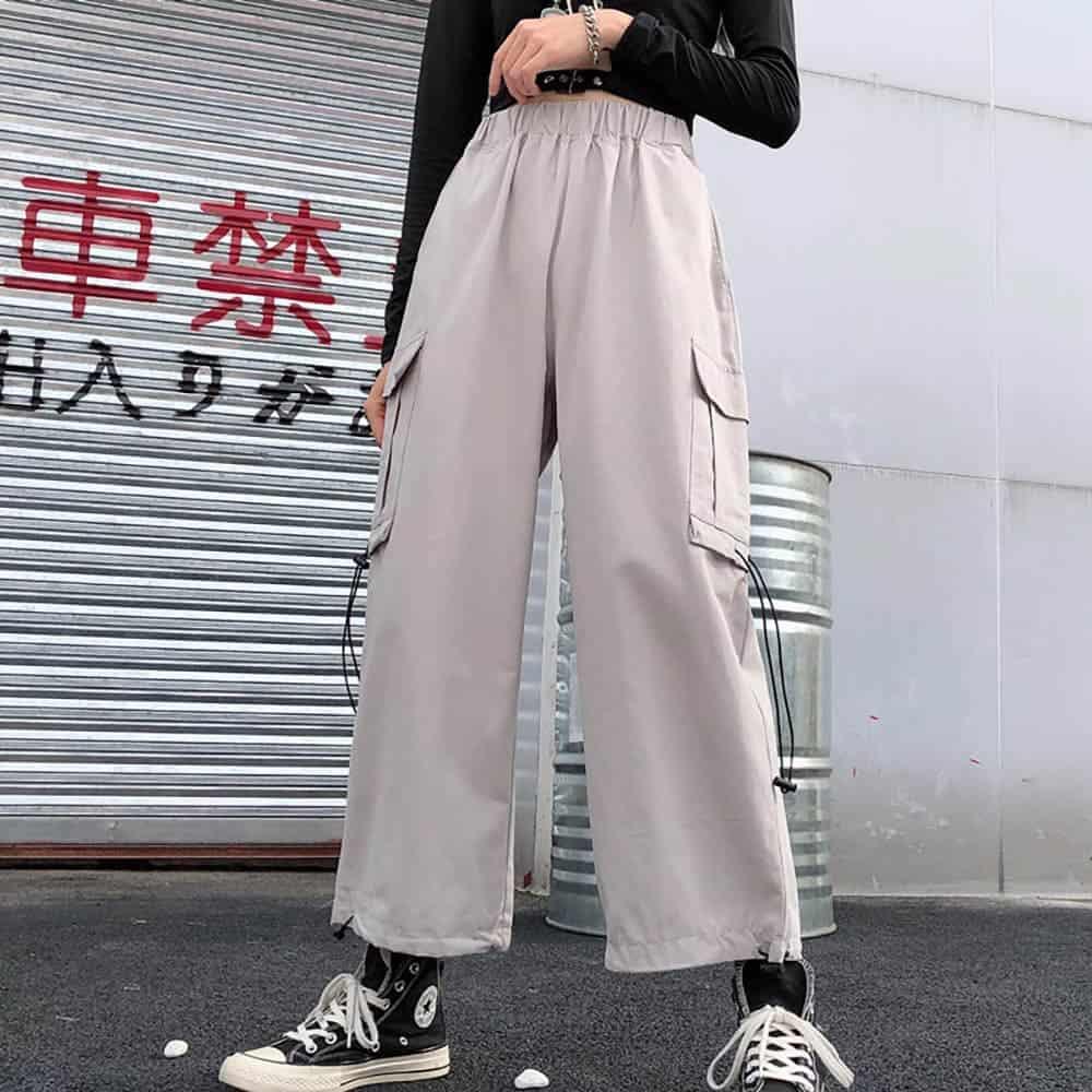 LOOSE FLEX HARAJUKU CARGO PANTS (9)